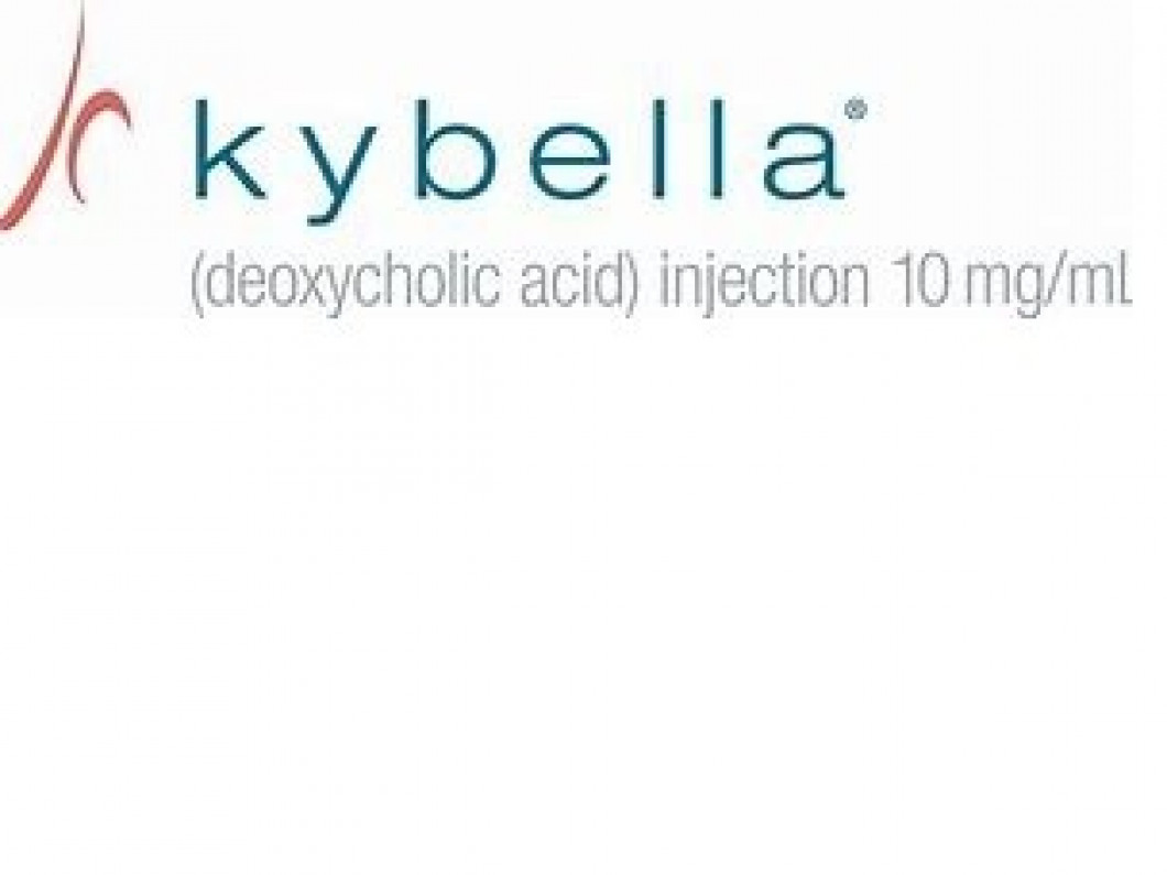 Kybella Injections in Lake Charles, LA