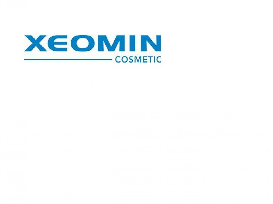 Xeomin-Botulinum Toxin Injections in Lake Charles, LA